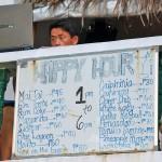 Kostnader och priser i Filippinerna