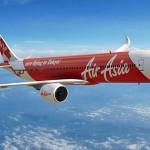 Nya lågprisflyglinjer till Filippinerna