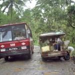Filippinerna satsar miljarder på att förbättra för turister