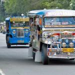 Manila – huvudstad med dåligt rykte