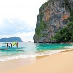 Palawan är världens bästa ö